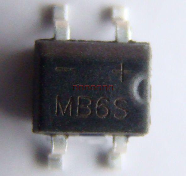 mb6s-电子元器件代理商-led驱动芯片
