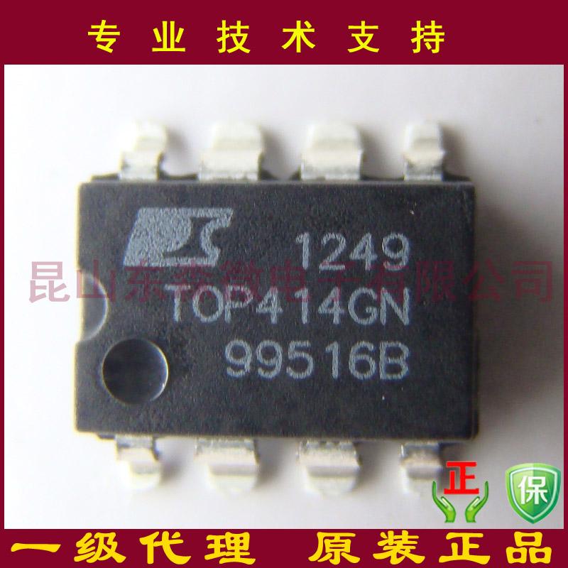 top414gn电路图